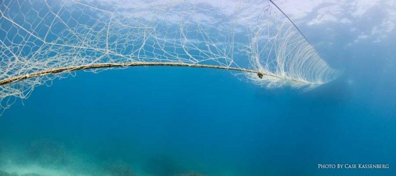 ghost-fishing-net-800x356-1